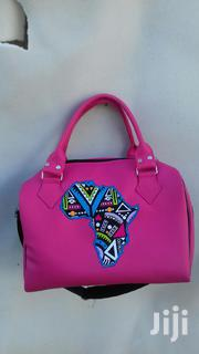 Stylish Hand Bag | Bags for sale in Nairobi, Viwandani (Makadara)