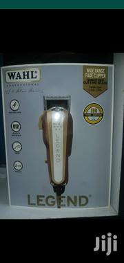 Wahl Original Legend Shaver | Tools & Accessories for sale in Nairobi, Nairobi Central