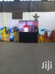 LED Display Panel Indoor & Outdoor   Party, Catering & Event Services for sale in Nairobi, Nairobi Central