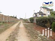 Thika Maboromoko 1/2acre Plot For Sale | Land & Plots For Sale for sale in Busia, Bunyala West (Budalangi)