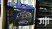 Original New Ps4 Nacon Revolution Pro Controller 2 | Accessories & Supplies for Electronics for sale in Nairobi, Nairobi Central