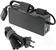 Elivebuyind Compatible With DJI Mavic Pro Drone - New 50W Charger | Computer Accessories  for sale in Nairobi, Nairobi Central