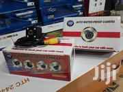 Night Vision/HD Images/Water & Dust Proof | Security & Surveillance for sale in Nairobi, Nairobi Central