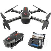 SG906 4K Drone Quadcopter (Beast) | Photo & Video Cameras for sale in Nairobi, Lower Savannah