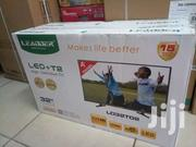 Leader 32inches Digital Tv | TV & DVD Equipment for sale in Nairobi, Nairobi Central