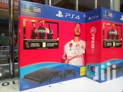 PS4 500GB FIFA 20 Bundle With 2 Controllers | Video Game Consoles for sale in Nairobi, Nairobi Central