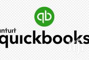 Quickbooks 2010,Quick Books 2013,2016,2018 Pro Premier | Software for sale in Nairobi, Nairobi Central