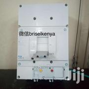 Circuit Breaker 3 Pole 断路器 1600A | Laptops & Computers for sale in Busia, Bunyala West (Budalangi)