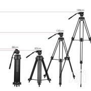 Weifeng WF-717 Tripod | Accessories & Supplies for Electronics for sale in Nairobi, Nairobi Central