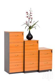 Cabinets (Four Drawer) | Furniture for sale in Nairobi, Viwandani (Makadara)
