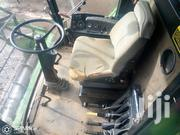 John Deere 1055 Harvester | Farm Machinery & Equipment for sale in Laikipia, Nanyuki