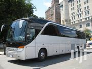 Bus Rental And Hire Services Providers | Chauffeur & Airport transfer Services for sale in Nairobi, Nairobi Central