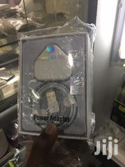 iPhone Charger | Accessories for Mobile Phones & Tablets for sale in Nairobi, Nairobi Central