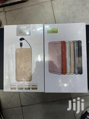 JYF Original Powerbanks   Accessories for Mobile Phones & Tablets for sale in Nairobi, Nairobi Central