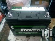 Battery Mf | Vehicle Parts & Accessories for sale in Nairobi, Nairobi Central