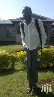 Primary School Teacher (P1) And Art Trainer | Teaching CVs for sale in Kiambu, Kinoo