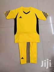 Soccer Uniforms | Clothing for sale in Nairobi, Nairobi Central