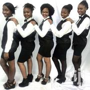 Event Hostesses/Waiters/Bartenders/Cooks/Chefs/Ushering Staff For Hire | Party, Catering & Event Services for sale in Nairobi, Parklands/Highridge