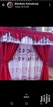 Home Curtains | Home Accessories for sale in Nairobi, Nairobi Central