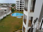 Executive 3 Bedroom Furnished Apartment For Long Or Short Term Let | Short Let for sale in Mombasa, Mkomani