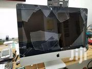 iMac LCD Screen Repair With Fast Turnaround & Quality Repair Service | Repair Services for sale in Nairobi, Nairobi Central