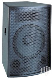 Soundking 15 Midrange Speaker | Audio & Music Equipment for sale in Nairobi, Nairobi Central