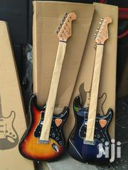 New Electric Solo Guitar | Musical Instruments & Gear for sale in Nairobi, Nairobi Central