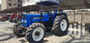 Newholland 70-56   Heavy Equipment for sale in Nairobi, Nairobi Central