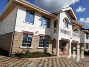 Houses for Sale and Rent | Houses & Apartments For Sale for sale in Kiambu, Ikinu