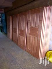 Solid Doors | Doors for sale in Nairobi, Viwandani (Makadara)