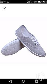 Comfy Rubber Shoes For Ladies | Shoes for sale in Mombasa, Tudor