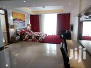 Executive 5 Bedroom Penthouse With Steam And Sauna For Sale | Houses & Apartments For Sale for sale in Nairobi, Kilimani