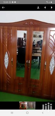 Four Door Wardrobe Ksh. 25000 With Free Delivery | Furniture for sale in Nairobi, Nairobi West