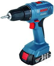 Cordless Bosch Drill Machine | Electrical Tools for sale in Nairobi, Nairobi Central