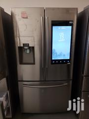 Fridge Freezer Washing Machine Microwave Cooker Oven Dryer Dish Washer | Repair Services for sale in Nairobi, Westlands