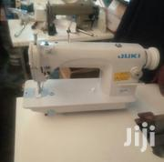 Sewing Machine.(Straight) | Home Appliances for sale in Nairobi, Maringo/Hamza