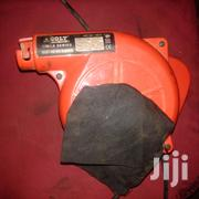 Colt Air Blower | Electrical Tools for sale in Nairobi, Nairobi Central