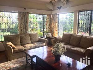 Furnished Apartments In Nakurus Milimani Estate For 10k A Day