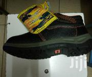 Rocklander Safety Boot 44 | Shoes for sale in Nairobi, Nairobi Central