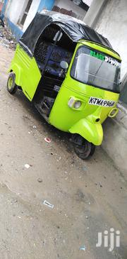 Piaggio Scooter 2015 | Motorcycles & Scooters for sale in Mombasa, Majengo