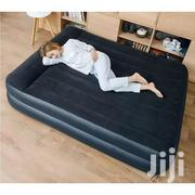 Inflatable Bed - | Furniture for sale in Nairobi, Nairobi Central