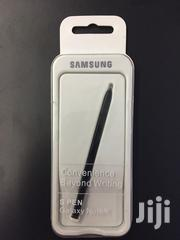 Genuine Galaxy Note 9 Replacement Stylus Pen | Accessories for Mobile Phones & Tablets for sale in Nairobi, Nairobi Central