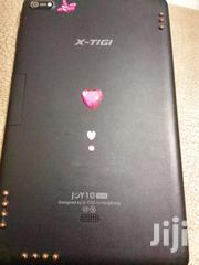 Tablet 16 GB Black | Tablets for sale in Mombasa, Mkomani