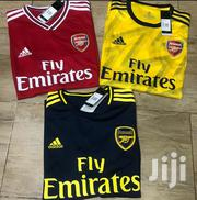 Arsenal Players Version | Sports Equipment for sale in Nairobi, Nairobi Central