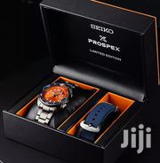 Seiko Limited Edition | Watches for sale in Nairobi, Kileleshwa