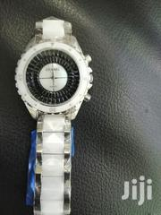 Chanel Watch for Ladies | Watches for sale in Nairobi, Nairobi Central