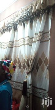 Beautiful Curtains | Home Accessories for sale in Nairobi, Nairobi Central