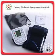 Arm Blood Pressure Monitors | Tools & Accessories for sale in Nairobi, Karen