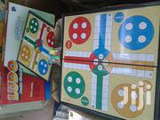 Ludo Game Board | Books & Games for sale in Nairobi, Nairobi Central