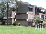 Spacious 9 Bedroom House | Commercial Property For Rent for sale in Nairobi, Lavington